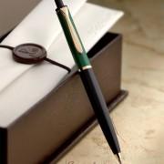 Pelikan Edizione Storica K 151 - Ballpoint Pen - Penna a sfera