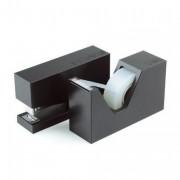 lexon-ld115n-buro-set-de-2-pieces-noir